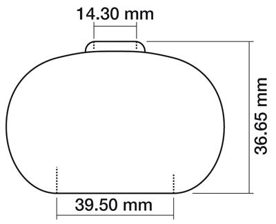 551-1.jpg