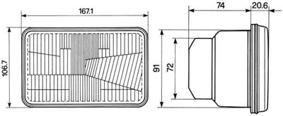 181-31.jpg