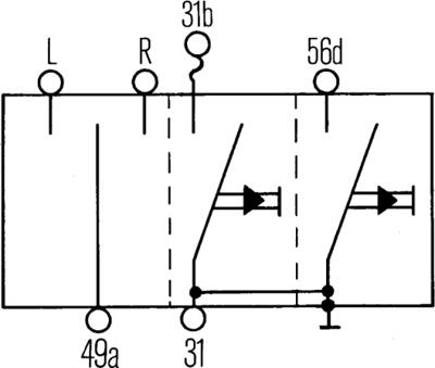 958-1.jpg